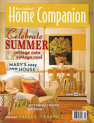 MEHC cover Aug.-Sept. 08