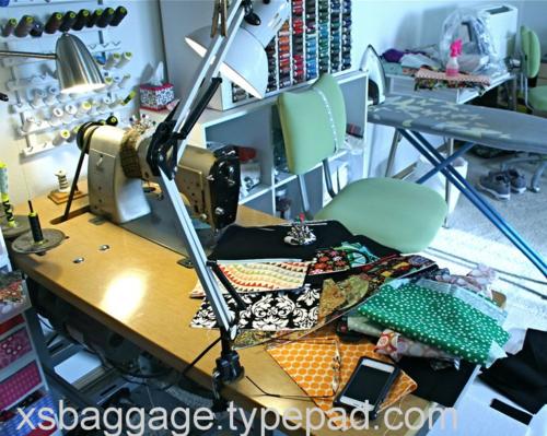 SewingMess2