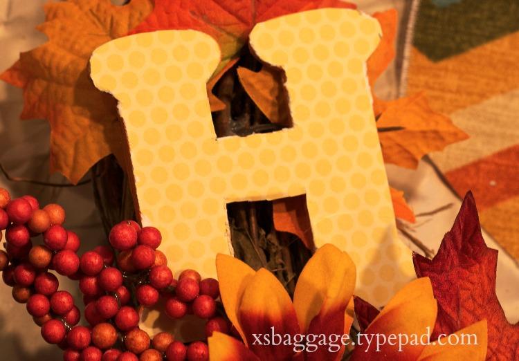 FallWreath6