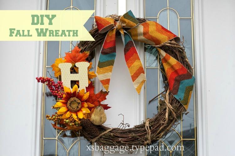 FallWreath7Text