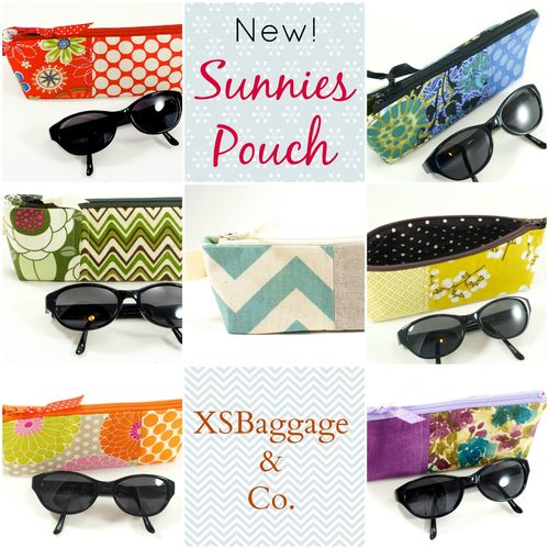 SunglassPouchCollage