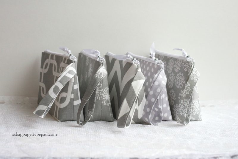 WeddingWristlet7