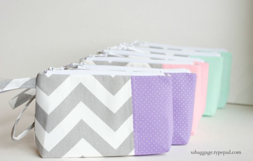 Spring Clutches