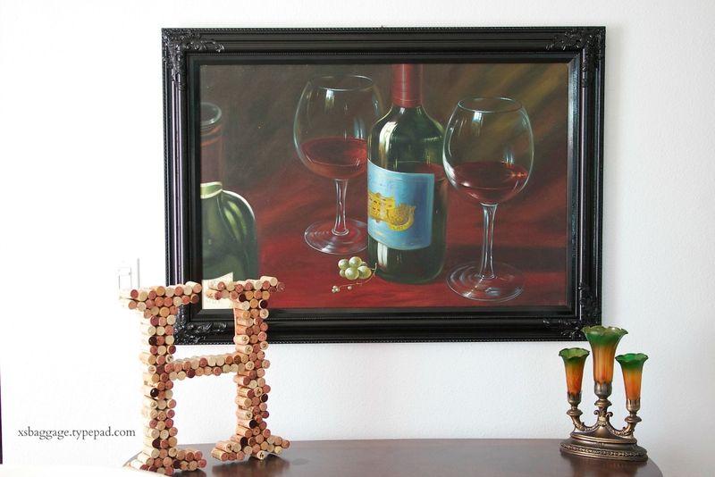 WineFrame7