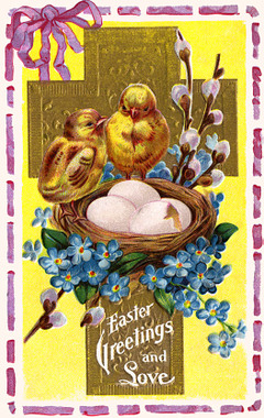 Eastergreetings3